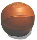 Old Basketball.jpg