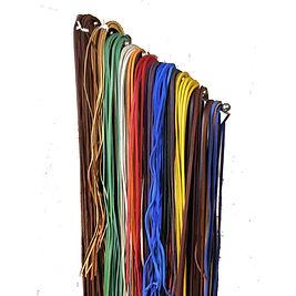 Long-laces-web.jpg