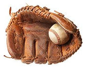 Baseball Glove Guide and Resource