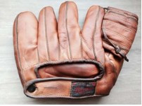 Rawlings Lonny Frey Glove
