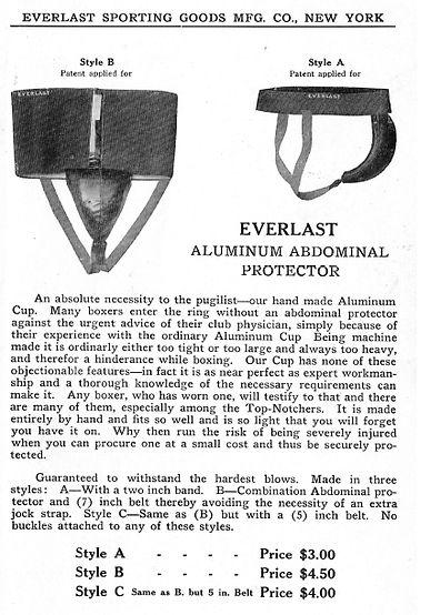 Everlast Procup 1916.jpg