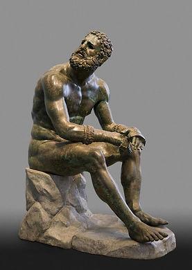 Greek Boxer with Cestist.jpg