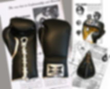 JG Boxing Equipment made in the USA_edit