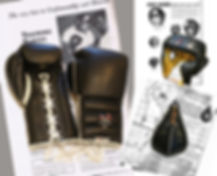 JG Boxing Equipment made in the USA.jpg