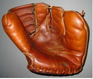"Rawlings ""Playmaker"""