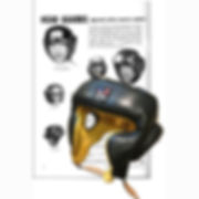 JG-Headguards-copy-300x300.jpg