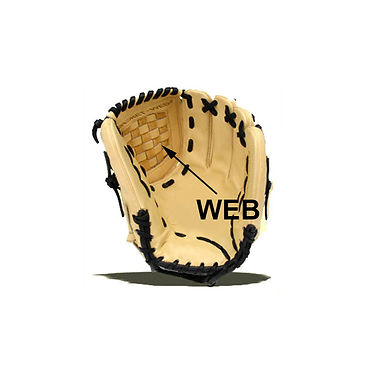 Custom Web restoration replacement: $79.00 to $110 depending on the scope of the work