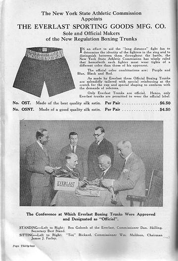 Everlast Boxing Trunks 1927 7.jpeg