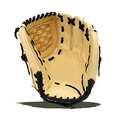 Re-palm Leather Pocket Cost: $179