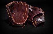 America's Baseball Glove Company, Nokona Athletic Goods