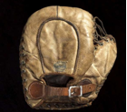 How Hank Greenberg Changed the Baseball Glove