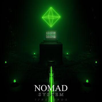 nomadxx_00000.jpeg