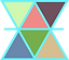 Loch Raven Triangle Color Logo.png