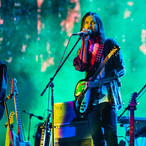 TAME IMPALA SOUND SYSTEM TO DEBUT IN MARCH