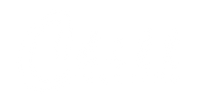 Logo-Chill-Masters.png
