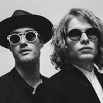 BOB MOSES: SONIC HOMAGE TO BLACK ARTISTS