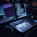 HOW TO START PRODUCING MUSIC RIGHT NOW ON A BUDGET