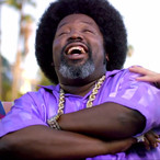 COSMIC WIRE RELEASES NEW SINGLE FEATURING HEWAS AND AFROMAN