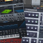 TOP PLUG-INS/EFFECTS YOU NEED RIGHT NOW FOR  MUSIC PRODUCTION