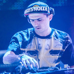 """BOYS NOIZE:""""WEN MOON"""" RELEASE ODE TO STOCKS & CRYPTOCURRENCY"""