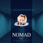 NOMAD IS READY TO 'GO'