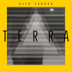 ALEK SANDAR CALLS OUT TO 'TERRA'