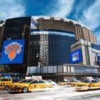 NEW YORK VENUES OPENING SOON?!