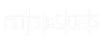 Logo-WB-wider-small-1.png