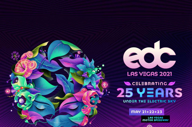 EDCLV IS APPROVED FOR MAY