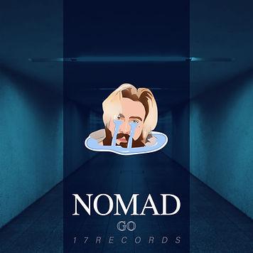 Nomad - Go.jpg