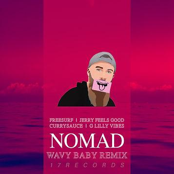 Nomad Wavy Baby Final.jpg