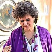 Zarine Dadachanji