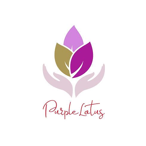 Purple-Lotus-Logo-Final.jpg