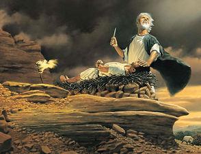 abraham-sacrifices-isaac.jpg