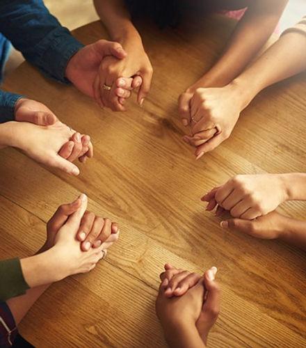 praying together.jpg