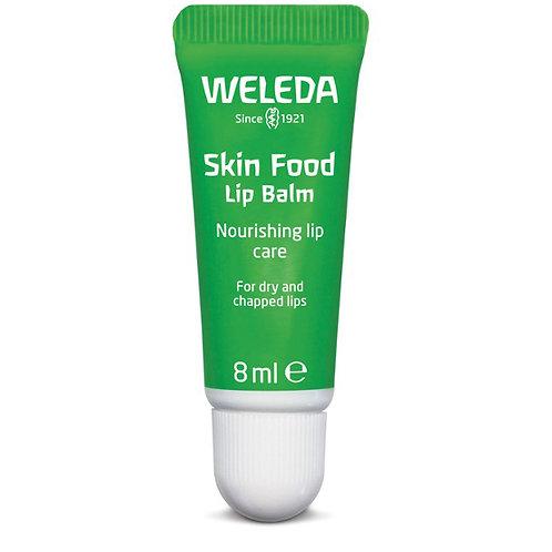Skin Food Lip Balm