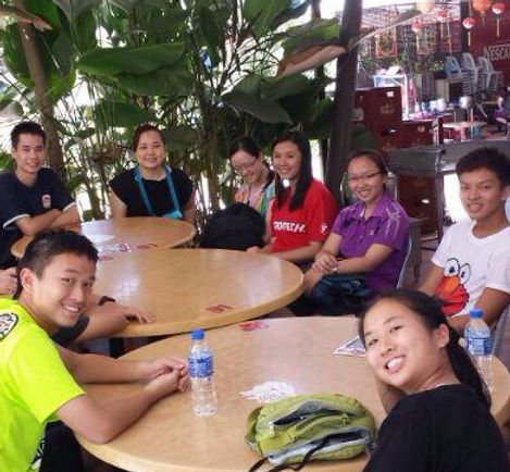 youth fellowship.jpg