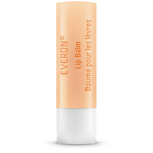 Lip Balm Everon
