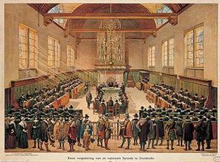 300px-Synode_te_Dordtrecht.jpg
