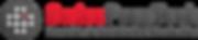 SwissPropTech-Logo_quer.png