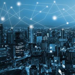 Asset Tokenization – A promising opportunity