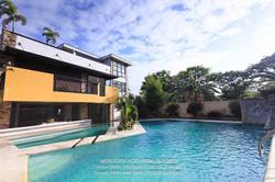 Mukuzani Resort