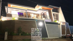 Stacey 41