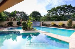Mukuzani Private Pool Resort
