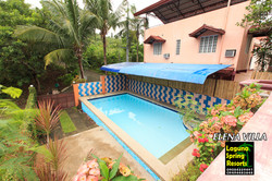 ELENA VILLA | Most Affordable Privat