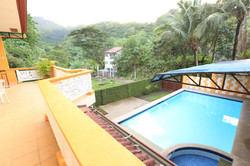 Elena Villa Hot Spring Resort