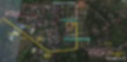MAP SAPPORO.png