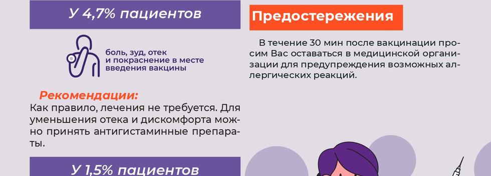 Vak_Covid19 (1)_page-0007.jpg