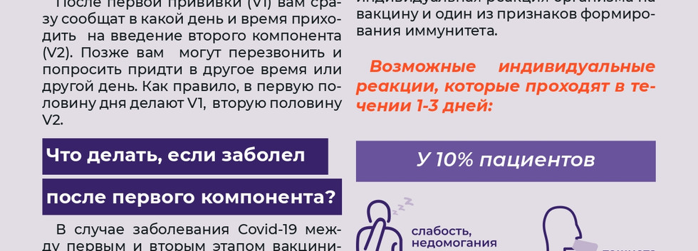 Vak_Covid19 (1)_page-0006.jpg