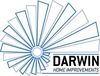 thumbnail_Darwin Logo outlined.jpg